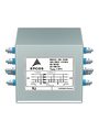 Mains filter Phases 3 16 A 440 VAC Buy {0}