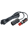67814100,Automotive cable plug with 4m cable