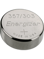 341 / SR714SW,Button cell battery Silveroxide 1.55V 13