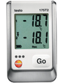 Temperature data logger Buy {0}