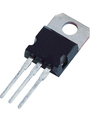 LT1085CT-12#PBF,LDO voltage regulator 12V TO-220